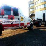 platforma tractari camioane3
