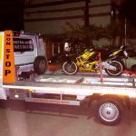 tractari ieftine bacau motociclete